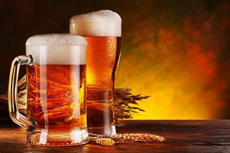 cortile maglio eventi il sapore della birra al cortile maglio eventi a torino