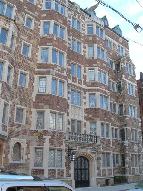 Apartment Building Cambridge Historic Buildings Of Connecticut 187 Apartment Buildings