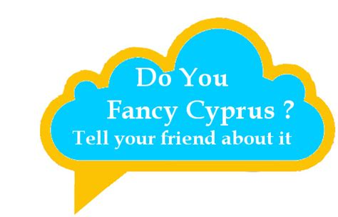 cyprus holidays | one stop guide for holidays to cyprus