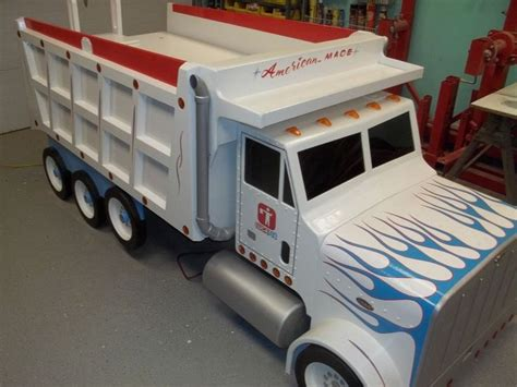 dump truck toddler bed 17 best images about kids theme beds on pinterest kid