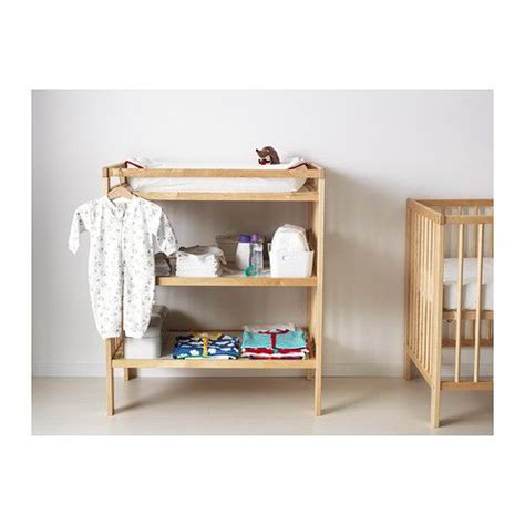 birch changing table discover and save creative ideas