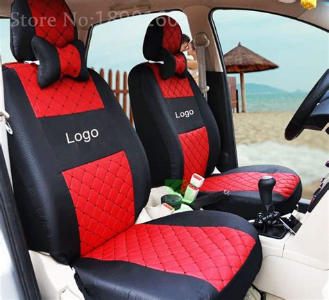 Seat Covers For Toyota Corolla 2014 Universal Car Seat Cover For Toyota Corolla Camry Rav4