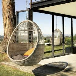 hanging chairs for outside 25 best ideas about hanging chair stand on pinterest hanging swing chair standing chair and