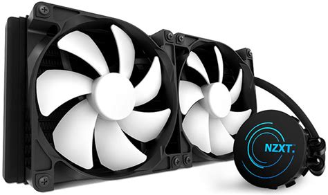 variable speed cooling fan nzxt releases fan controller variable speed liquid