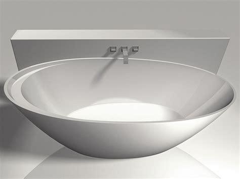 vasche da bagno economiche prezzi vasche da bagno piccole economiche vasche da bagno