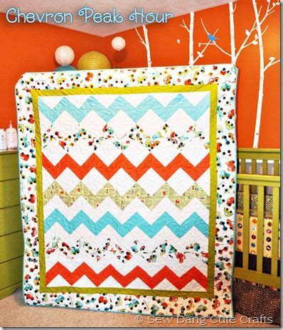 1000 images about half square triangle quilts on