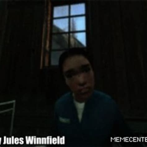 Jules Meme - seeing a friend in another class by jules winnfield