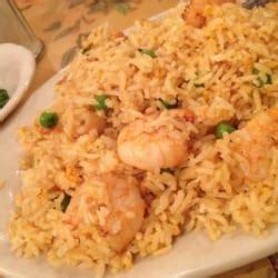 china kitchen restaurant 40 foto茵raf 46 yorum 199 in