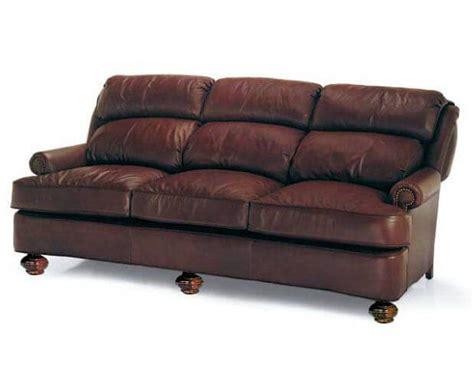 Bradley Sectional Sofa Sofa Beds Design Chic Ancient Bradley Sectional Sofa Ideas For Living Room Furniture Bernhardt