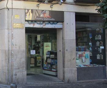 libreria paulinas barcelona de librer 237 as bienvenido a paulinas es