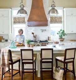 Kitchen Between Windows Design Dump Windows Range Hoods