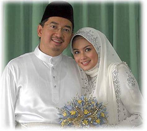 datin norjuma bercerai kahwin sultan brunei re ada2aje re datin norjuma habib semakin menawan