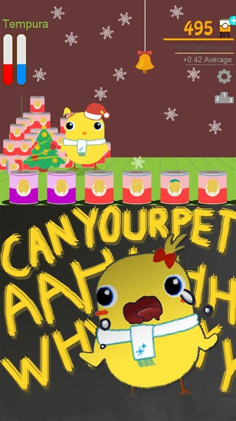 can i pet your can your pet returns android apps on play