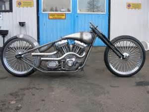 Paul jr designs bikes click for details paul jr designs rick arrested