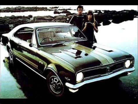 holden muscle car australian muscle cars holden monaro youtube