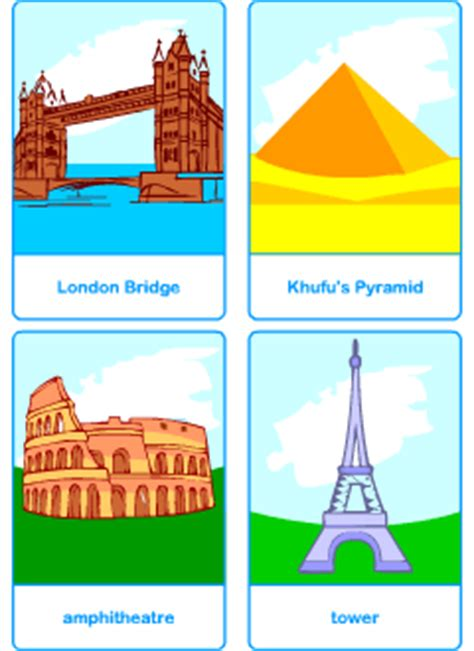 printable flash cards noun common vs proper nouns grammar flashcards for kids