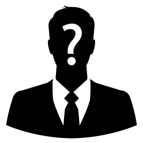 big question how can one person s view of the world question mark people one person silhouette pictures