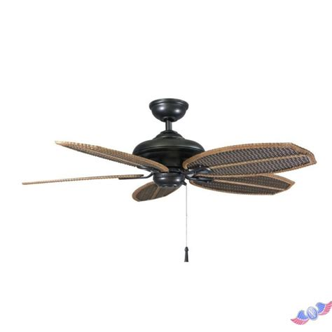 hton bay palm beach fan is hton bay palm beach ceiling fan the best in