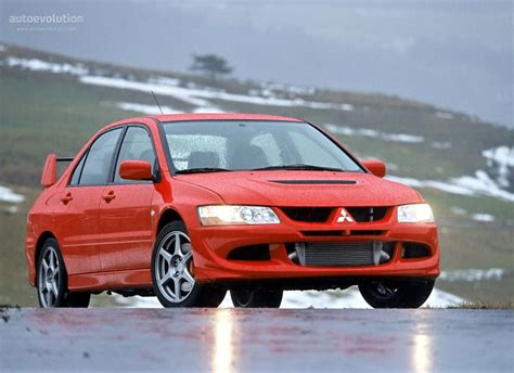 mitsubishi evo automatic lancer evolution 8 www pixshark com images galleries