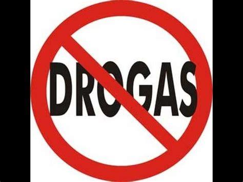 dibujos contra las drogas youtube hechizo contra las drogas youtube