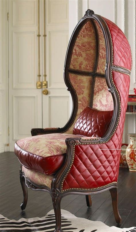 porter armchair 17 best images about porter s chairs on pinterest louis xvi eyes and chairs