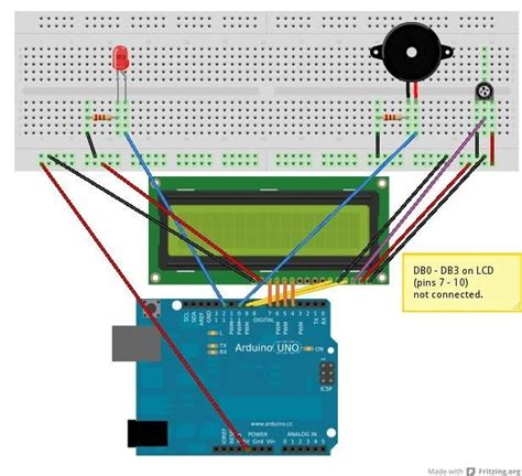 arduino led current limiting resistor arduino morse code shield use arduino for projects