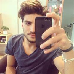 photo by marianodivaio instagram image 2095911 by