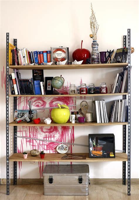 fai da te libreria libreria fai da te e decorazioni by yankee candleagoprime