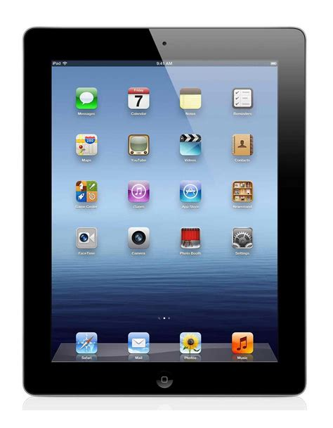 2 Apple 32gb apple 2 32gb verizon locked cdma certified by apple tablet pc black ebay
