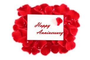 wedding anniversary wishes fashion of world