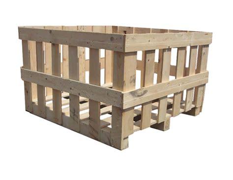 www gabbia it gabbie in legno imballaggi in legno mazza imballaggi