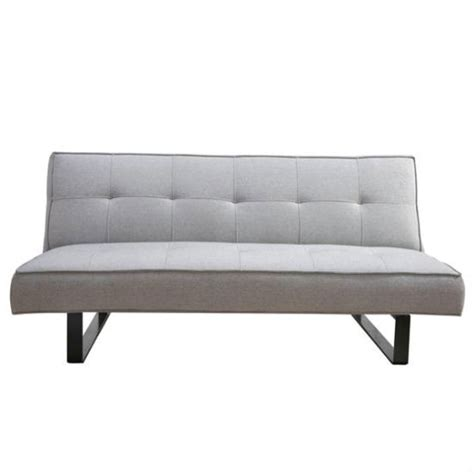 sofa beds housetohome co uk
