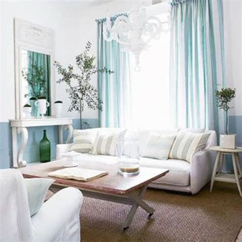aqua living room design breakdown light aqua airy living room k