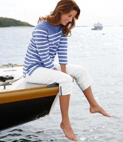 Working The Nautical Trend 25 best ideas about nautical fashion on