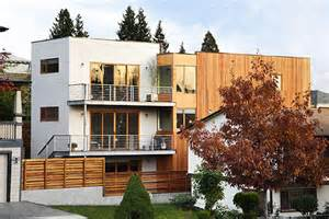 Virtual Home Design Software by Virtual Exterior Home Design Interior Decorating Software
