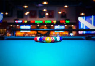 pool table refelting service pool table refelting birmingham pool table recovering