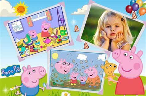 fotomontaje para la foto de papa apexwallpaperscom fotomontaje para la foto de papa apexwallpapers com
