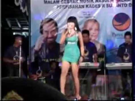 lagu dangdut terbaru wedi karo bojomu delta nada wedi karo bojomu dangdut koplo 2015 terbaru
