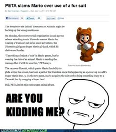 Peta Memes - image gallery peta meme