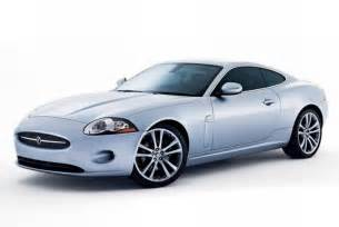 new jaguar sports car sports cars