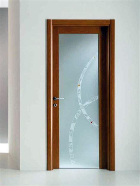 costo porte interne appartamento vetrate modena infissi pareti porte di vetro scorrevoli