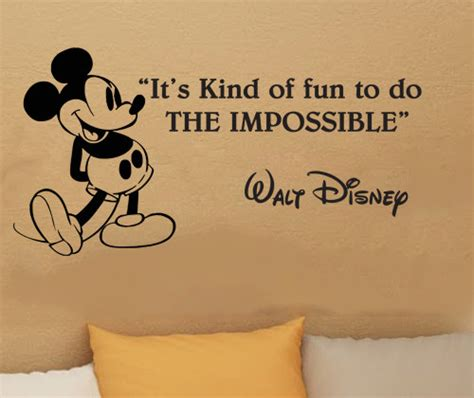 themes in it s kind of a funny story 30 heart touching emotional and beautiful walt disney