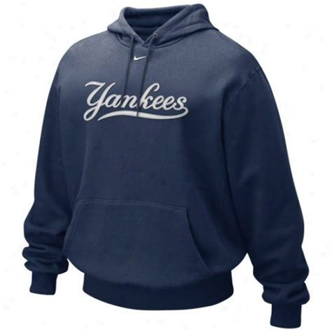 Jaket Sweater Nike Yankees Sweater Hoodie Nike Yankees ny yankees hoodie nike gray cardigan sweater