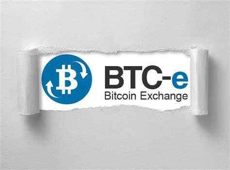 bitcoin btc bitcoin exchange btc e cites political motives behind