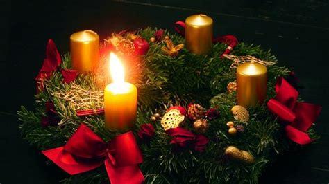 candele avvento colori il popolo della pace chiesacattolica it