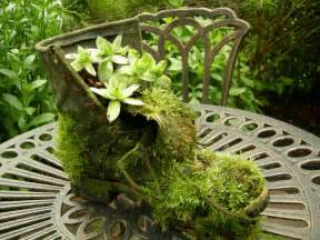 best black friday deals sites 2016 recycling old shoes for garden art thrifty nw mom