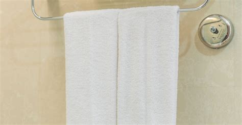 ross bathroom sets ross bathroom 28 images ross bathroom 28 images ross bathroom project for the
