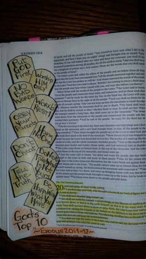 10 commandments rug 100 best images about ten commandments on