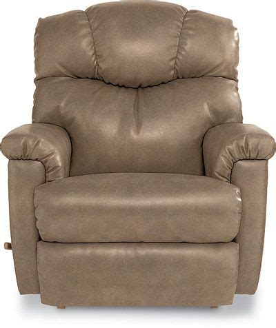 lazy boy lancer recliner lancer reclina rocker 174 recliner by la z boy daddy s