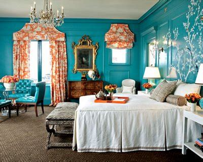 teal and coral bedroom bedroom designs using teal home decoration live
